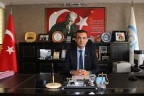 PRİM BORCU - SGK'dan 'Son Tarih 31 Mayıs' Uyarısı