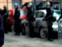POLİS AKADEMİSİ - FETÖ'cüler mahkemede itiraf etti
