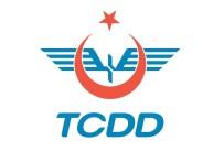 ÖMER FETHI GÜRER - TCDD Açıklaması 2016 Yılında 115 Kaza Oldu, 20 Kişi Öldü