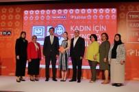 HABITAT - Teknosa, 2023'E Kadar 25 Bin Kadını Teknoloji Okur-Yazarı Yapacak