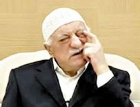 İÇIŞLERI BAKANLıĞı - Teröristbaşı Gülen vatandaşlıktan çıkarılıyor