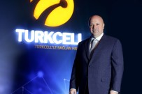 Turkcell Genel Kurulundan Temettü Kararı Çıktı