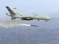 ULUSLARARASI AF ÖRGÜTÜ - Uluslararası Af Örgütü Açıklaması 'Amerika 1 Milyar Dolar Değerindeki Silahların İzini Kaybetti'