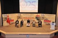 POLİS AKADEMİSİ - 15 Temmuz Günü Yaşananları Uluslararası Darbe Sempozyumunda Konuşuldu