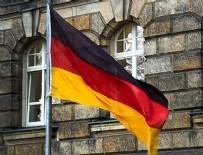 437 FETÖ'cü Almanya'ya iltica başvurusu yaptı