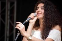 SERKAN ACAR - ASEV'den Müzik Ve Dans Dolu Final