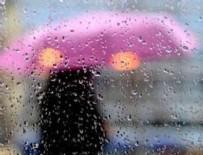 HAFTA SONU - Ramazan ayının ilk haftası hava nasıl olacak?