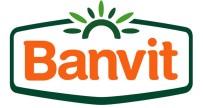 REKABET KURULU - Banvit Satıldı
