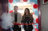 İSTİKLAL - Bilecik'te Yeni İş Yerleri Açılıyor
