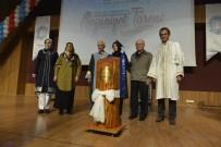 FEN BİLGİSİ ÖĞRETMENLİĞİ - Ereğli MYO'da Mezuniyet Coşkusu