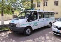 CINAYET - Gaziantep'te Kaleşnikoflu İnfaz Açıklaması 2 Ölü