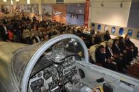 EMNİYET MÜDÜRÜ - Havacılık Parkı Eğitim Yuvası Haline Geliyor