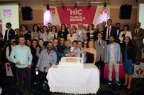 HALKLA İLIŞKILER - HİÇ Ödülleri Sahiplerini Buldu