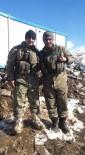 TELEFON GÖRÜŞMESİ - İkiz Kardeşleri Terör Ayırdı
