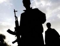 AVRUPA KONSEYİ - PKK'nın bölgesel 'franchising' stratejisi