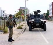 İSTIHBARAT - İzmir'de PKK/KCK Operasyonu Açıklaması 1 Gözaltı