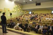 BENZERLIK - Koreliler, Şehit Olan Türk Askerlerini Unutamıyor