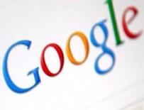 MICROSOFT - Maliye Bakanlığı'ndan Google ceza
