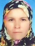 GÜNDOĞDU - Manavgat'ta Ekmek Almaya Giden Kadın Kamyonun Altında Kaldı