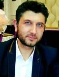 MEHMET KARACA - Otomobiline Ateş Açılan Sürücü Hayatını Kaybetti