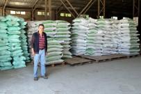 KıLıÇARSLAN - Pancar Kooperatifi'nden Çiftçiye Büyük Destek