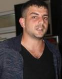 ONDOKUZ MAYıS ÜNIVERSITESI - Parkta Silahlı Saldırıya Uğrayan Genç Hayatını Kaybetti