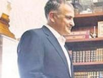 ZAMAN GAZETESI - Şantaj kasetlerini Zaman'da arşivlemiş
