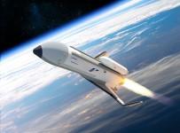 BOEING - ABD Ordusu Uzaya Kargoyla Uydu Gönderecek