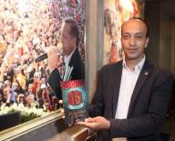 HASANLAR - 'Erdoğan Şiirmi Okuyunca Şükür Namazı Kıldım'
