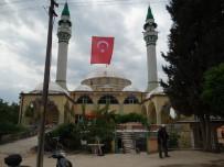 İSTİKLAL - Gölpazarı'nda 6 Yıllık Hasret Sona Erdi