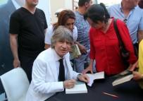TELEVİZYON - Hamit İzol, 'Roza'yı Mersinliler İçin İmzaladı