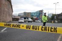 İSTIHBARAT - İngiltere'de 23 Bin Terörist Yaşıyor