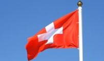 MÜLTECI - İsviçreliler AB'yi İstemiyor