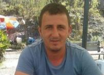 MADEN İŞÇİSİ - Kaçak Maden Ocağında Akıma Kapılan İşçi Hayatını Kaybetti