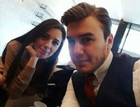 MUSTAFA CECELİ - Mustafa Ceceli'den boşanma açıklaması