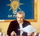 CUNTA - Mustafa Savaş; '27 Mayıs, Karanlık Bir Dönemin Adıdır'