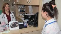 SIGARA - Sigarayı Bırakmak İçin Ramazan Fırsat