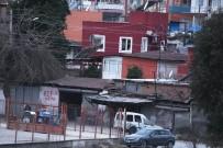 GECEKONDU - Tarsus'ta 7 Ay Önce Başlayan Kazı Gizemini Koruyor
