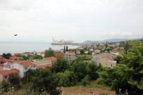 Tekirdağ'dan İstanbullulara Müjde