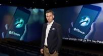 UÇAK BİLETİ - Turkcell Platinum'un Yenilikleri 270 Derece Sinemada Tanıtıldı
