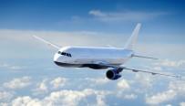 ABU DABI - ABD, Uçuşlarda Elektronik Cihaz Yasağını Genişletebilir