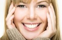 DİŞ DOKTORU - Dişleriniz Gülmeye Engel Olmasın