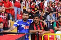KAZıM KURT - Efeler'den Giresunspor Maçı Açıklaması