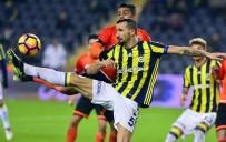 ALANYASPOR - Fenerbahçe'de Hedef Adanaspor