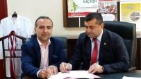SAĞLıK BAKANLıĞı - Harran Üniversitesi Sivrisinek Direncini Kırmak İçin Harekete Geçti