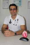 ŞEKER HASTALıĞı - Kalp hastaları için oruç uyarısı
