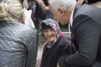 İRFAN TATLıOĞLU - Osmanlı Pazarında Her Şey Organik