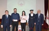 TTSO Trabzon'u 'Onetrabzon' İle Tanıtmaya Devam Ediyor