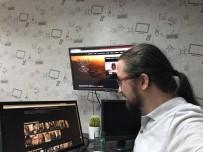 İSLAM - 30 Milyon Dolarlık Filmin Wep Sitesi Balıkesir'den
