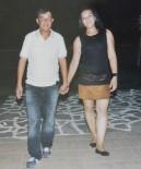 CANLI BOMBA - 9 Gündür Eşi Kaybolan Koca, 'Dönmesi İçin Her Şeyi Yaparım' Diyerek Ağladı